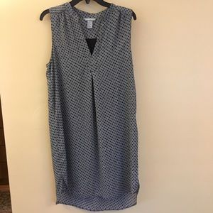 H and M everyday dress